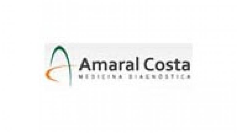 LABORATORIO AMARAL COSTA