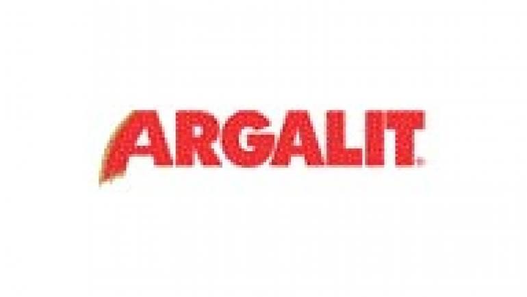 ARGALIT