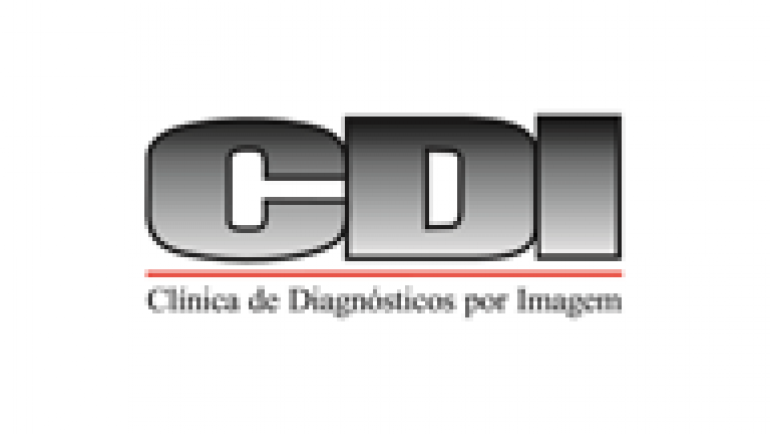 CDI – SALVADOR