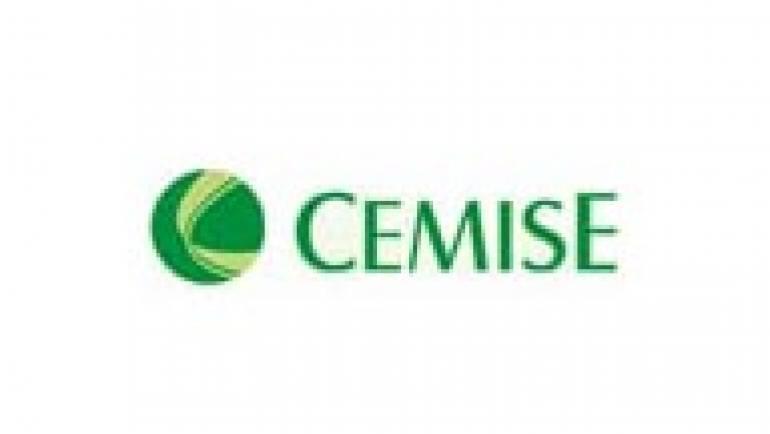 CEMISE – Centro de Medicina Integrada de Sergipe