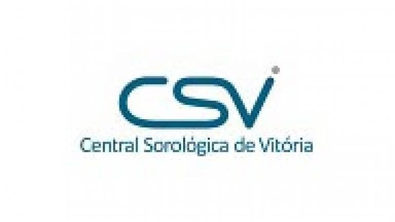 CSV – Central Sorologica de Vitória