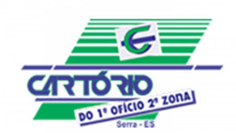 CARTORIO DA SERRA