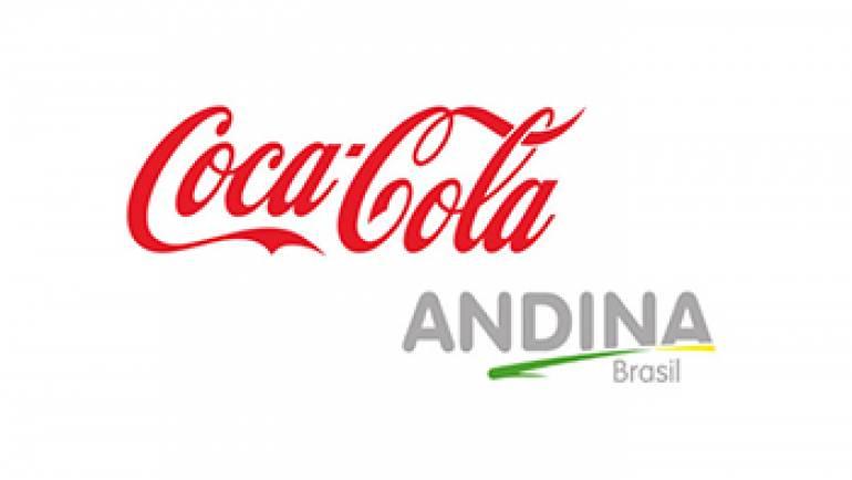 CocaCola – Andina Brasil