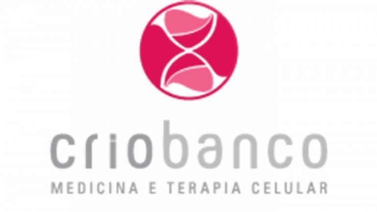 CRIOBANCO Medicina e Terapia