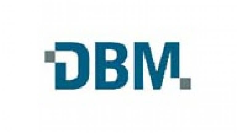 DBM Sistemas
