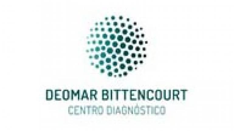 Laboratório DEOMAR BITTENCOURT