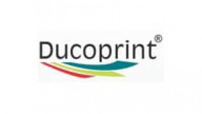 Ducoprint