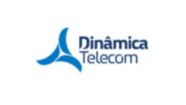 Dinâmica Telecom