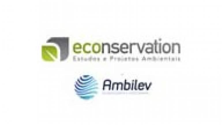 ECONSAVATION Estudo e Projetos Ambientais