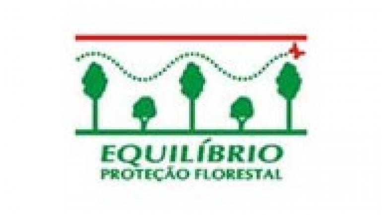 EQUILIBRIO Proteção Florestal