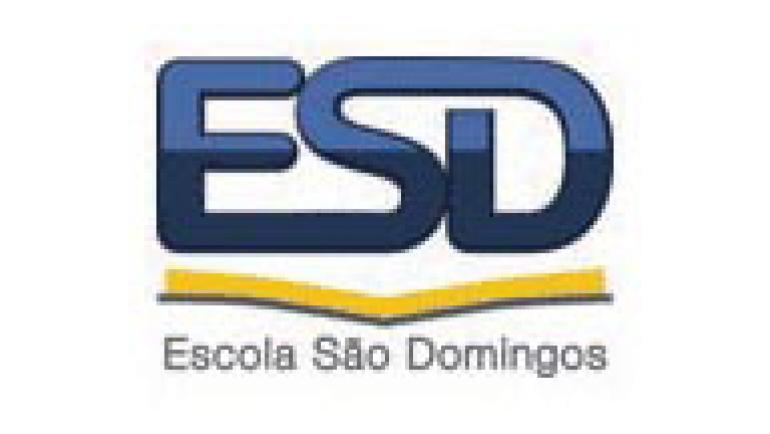 ESCOLA SÃO DOMINGOS