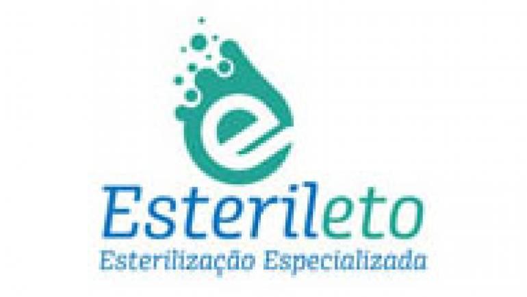 Esterileto