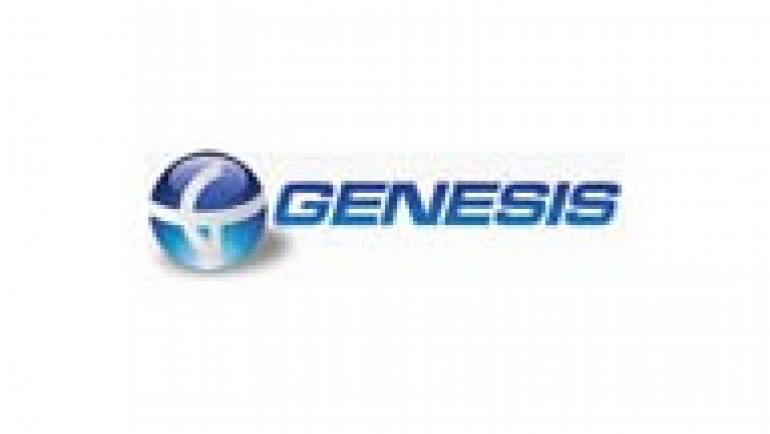 GENESIS TECNOLOGIA