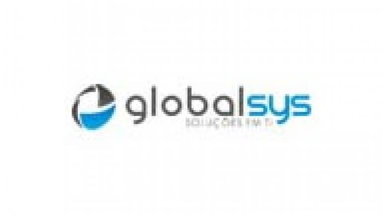 GLOBALSYS – Soluções em TI