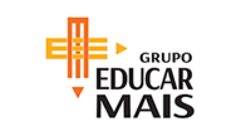 Grupo Educar Mais