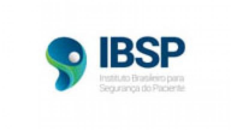 Instituto Brasileiro de Segurança do Paciente