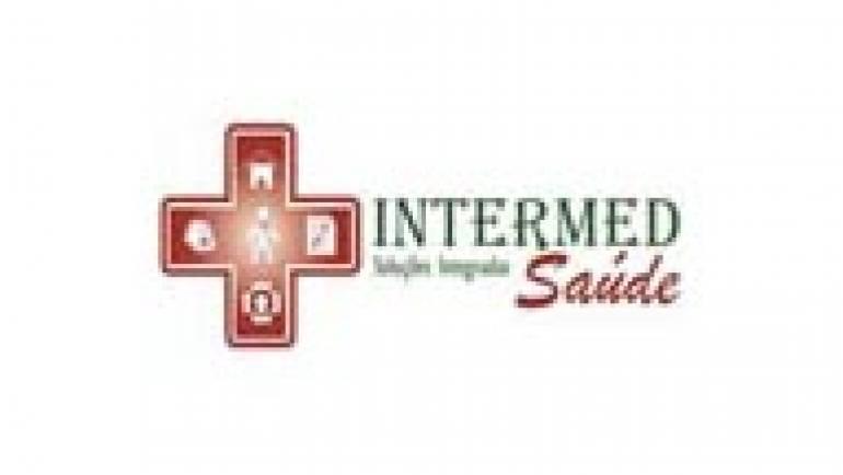 INTERMED Saúde – Soluções Integradas