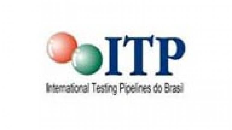 ITP – International Testing Pipelines do Brasil