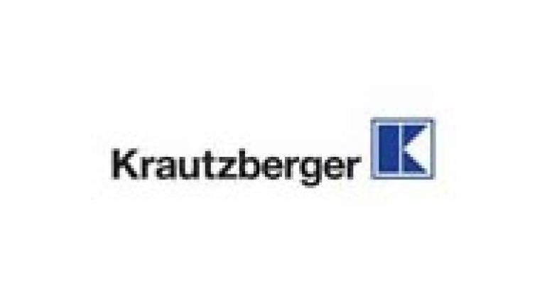 Krautzberger Brasil