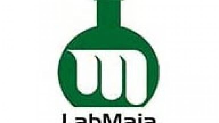 LABMAIA Laboratório