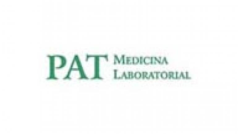 LABORATORIO PAT