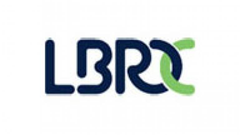 LBRX Telecom