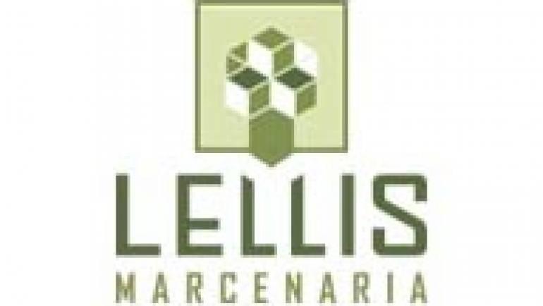 Lellis Marcenaria