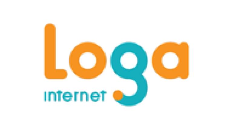 Loga Telecom
