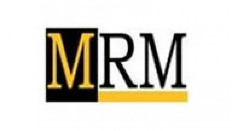 MRM Logistics