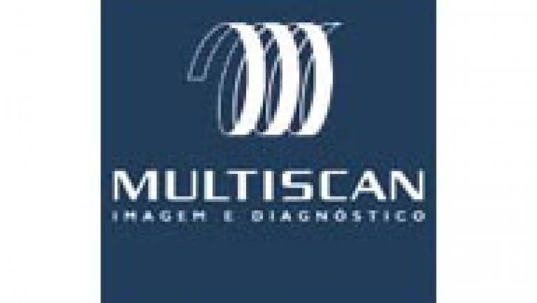 MULTISCAN Centro de Diagnostico