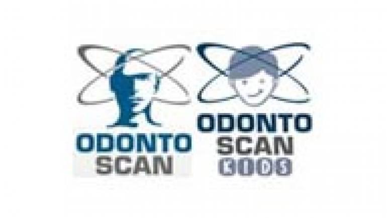 ODONTOSCAN Clinica de Radiologia Odontológica