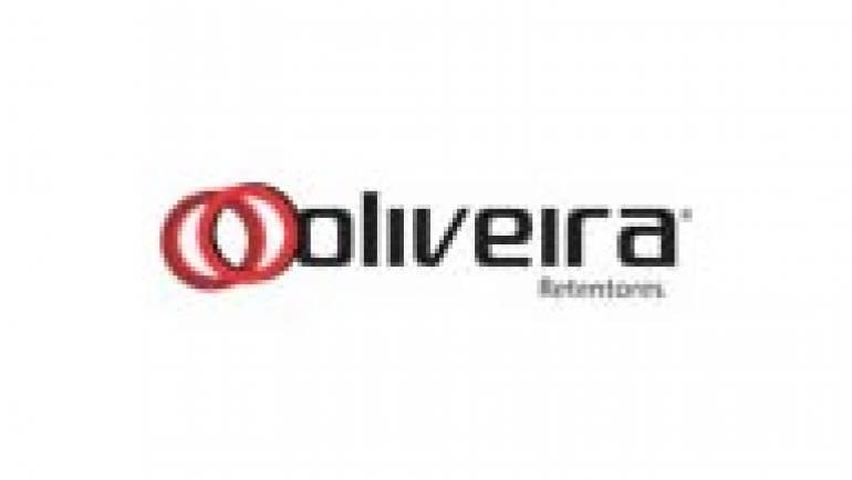 OLIVEIRA RETENTORES