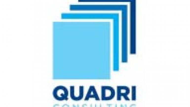 Quadri Consulting