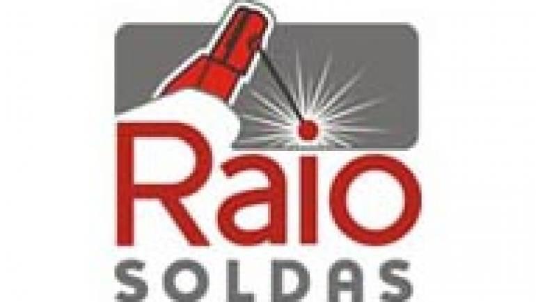 RAIO SOLDAS Inspeções