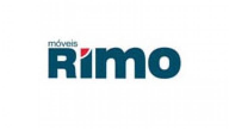 Moveis RIMO