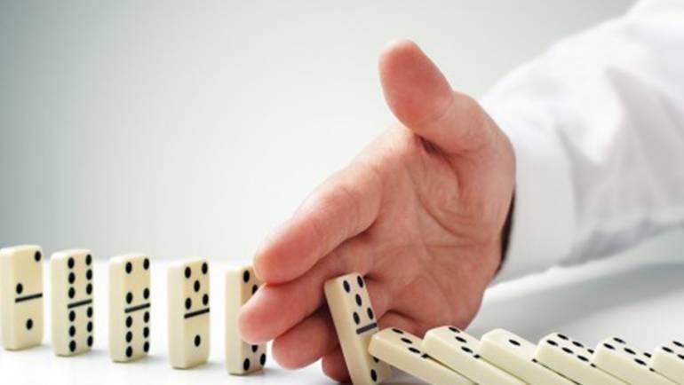 Riscos e Oportunidade – Você não vai fazer nada?