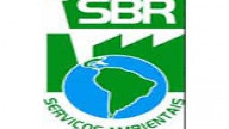 SBR Engenharia Ambiental
