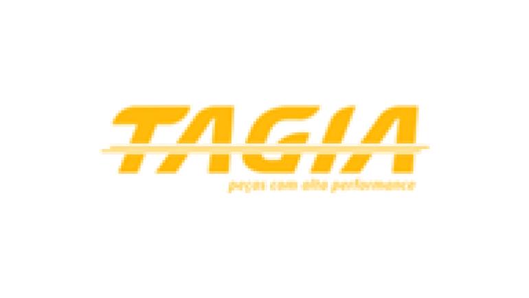 Tagia