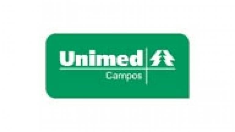 UNIMED CAMPOS Rio de Janeiro