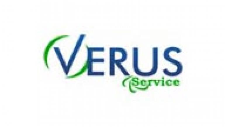 Verus Service