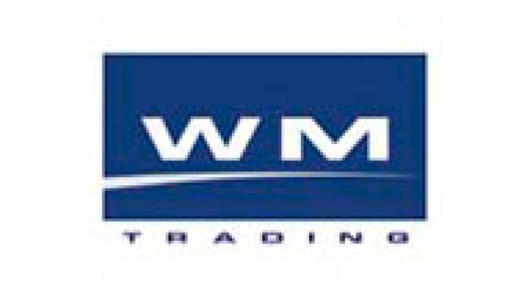 WM TRADING Importação e Exportação