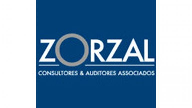 ZORZAL Consultores e Auditores associados