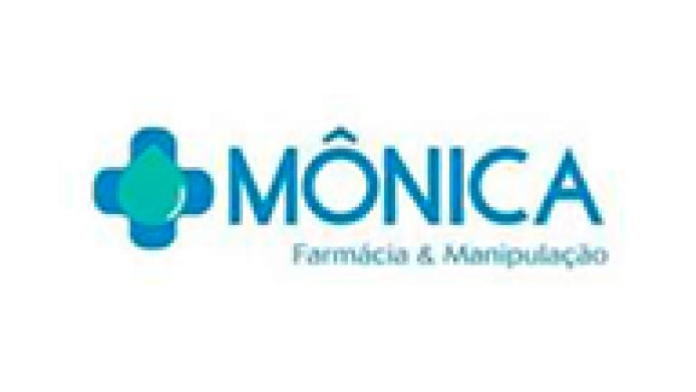 FARMACIA MÔNICA
