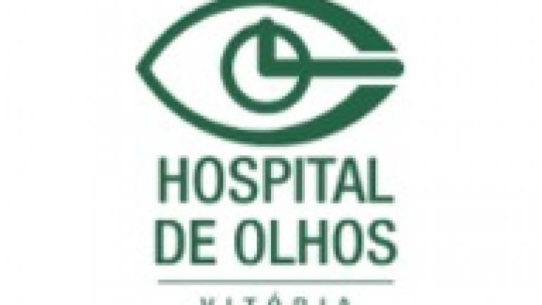 Hospital de Olhos de Vitória