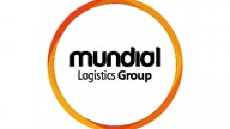 Mundial Logistiscs Group